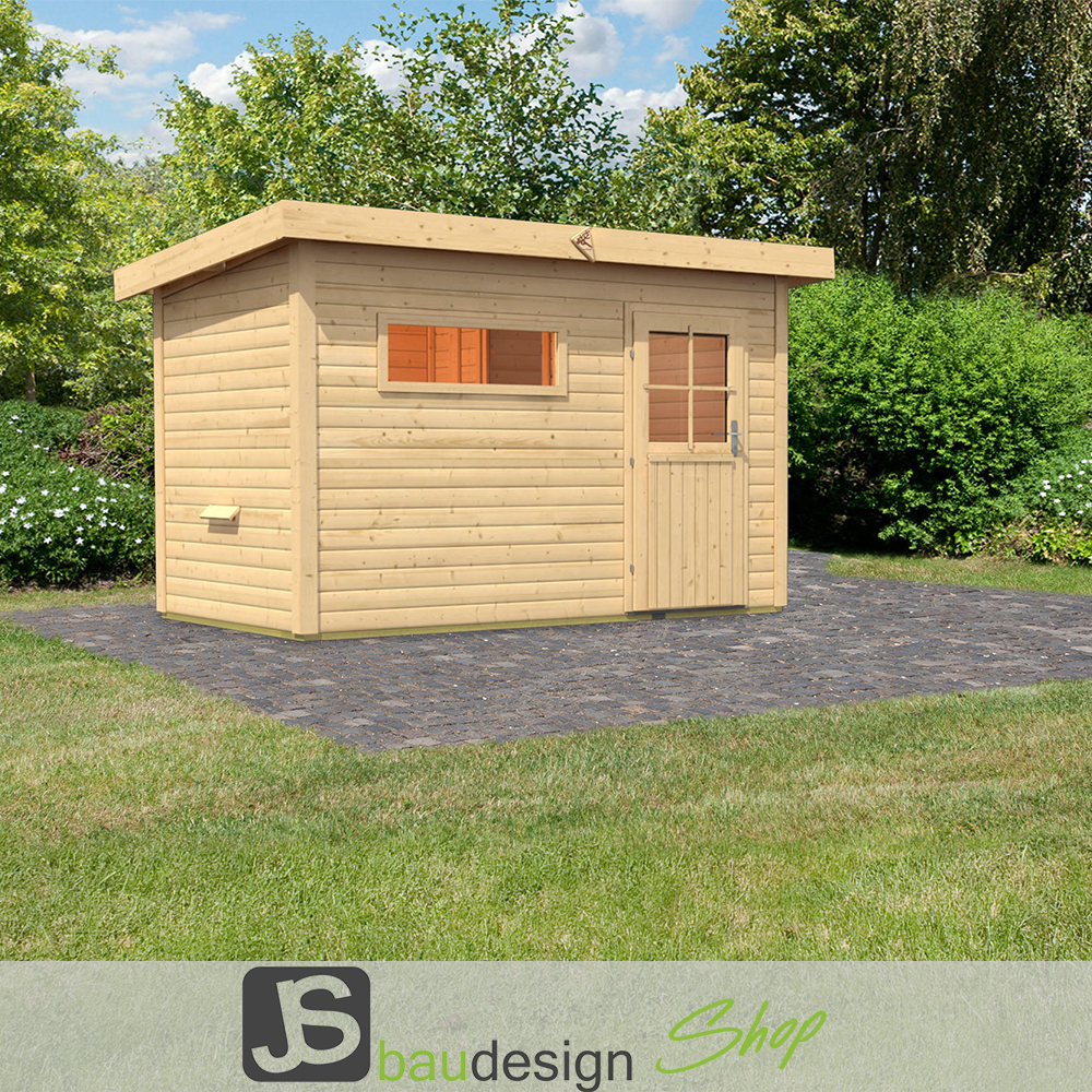 au ensauna rauma sauna w rmekabine aussen outdoor. Black Bedroom Furniture Sets. Home Design Ideas
